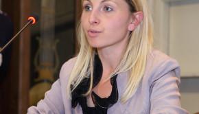 Giorgia Fabri