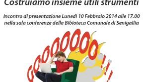 Lavoro presentazione 10 febbraio