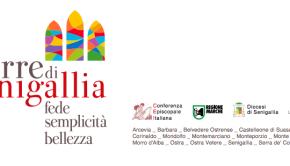 Schermata 2014-03-13 a 18.07.17