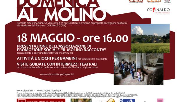 VOLANTINO_mulino_web_170dpi