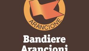 Bandiere arancioni touring club