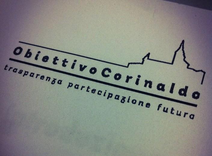 obiettivo corinaldo