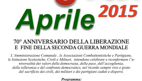 Manifesto-25Aprile-2015