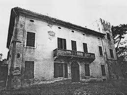 Villa cesarini