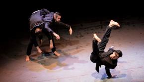 """Torna la danza sul palco del Goldoni. Venerdì sera arriva """"E.Sperimenti Dance Craft"""""""