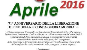 manifesto25aprile2016_13580_6494