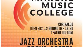 jazzorchestra-MANIFESTO