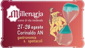 FOTO X MILLENARJA 2016 vela_millenarja-web