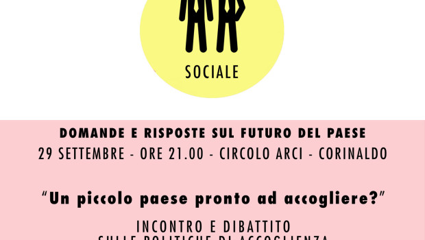 Tavoli-tematici-sociale_OK