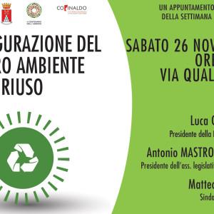 settimana-ambiente_centroambiente