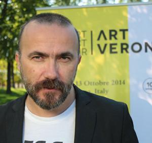 Andrea-Bruciati-direttore-artistico-ArtVerona