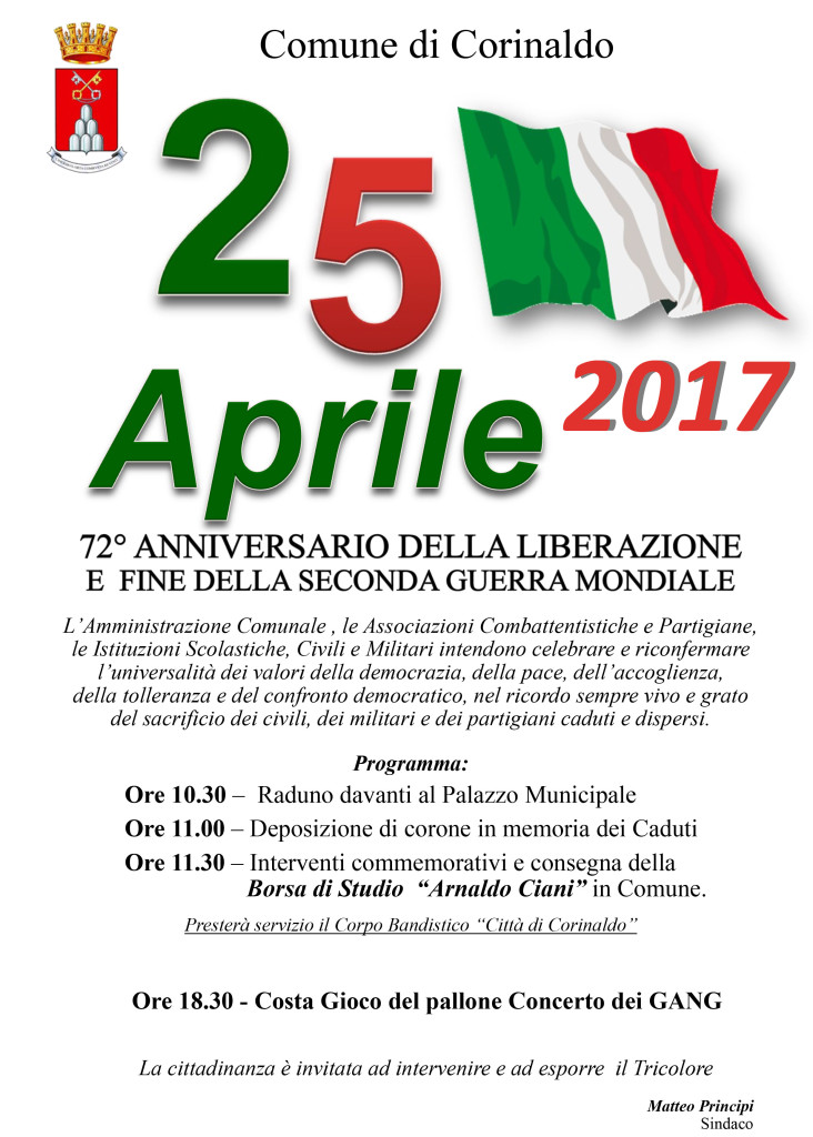 manifesto-25aprile-2017