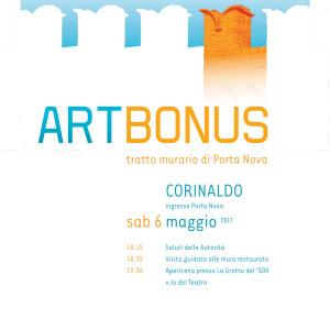 art_bonus-6maggio-a4