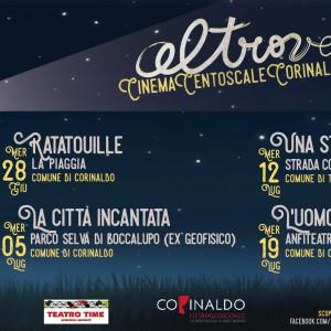 1-flyer-altrove-corinaldo-2017_00-01