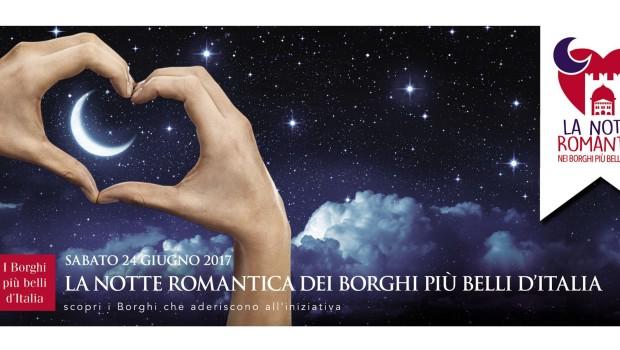 la-notte-romantica-dei-borghi-piu-belli-promo-web_def_rz_-1800x900