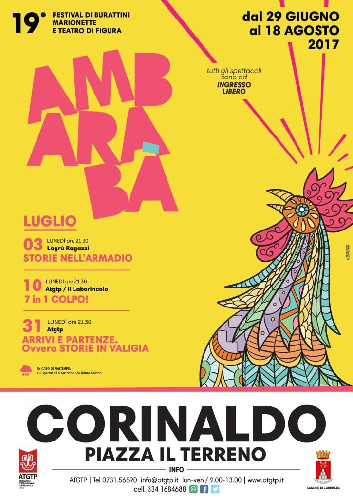 stampa_-a3_gratuiti_ambaraba_2017_corinaldo