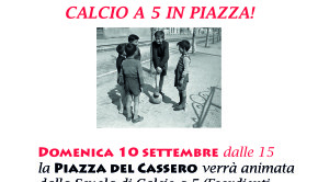 corinaldoc5-in-piazza