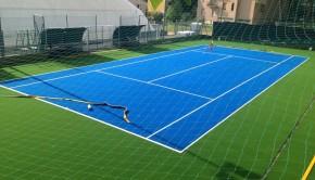 campi-da-tennis