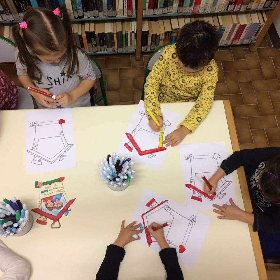 festa-dei-nonni-biblioteca