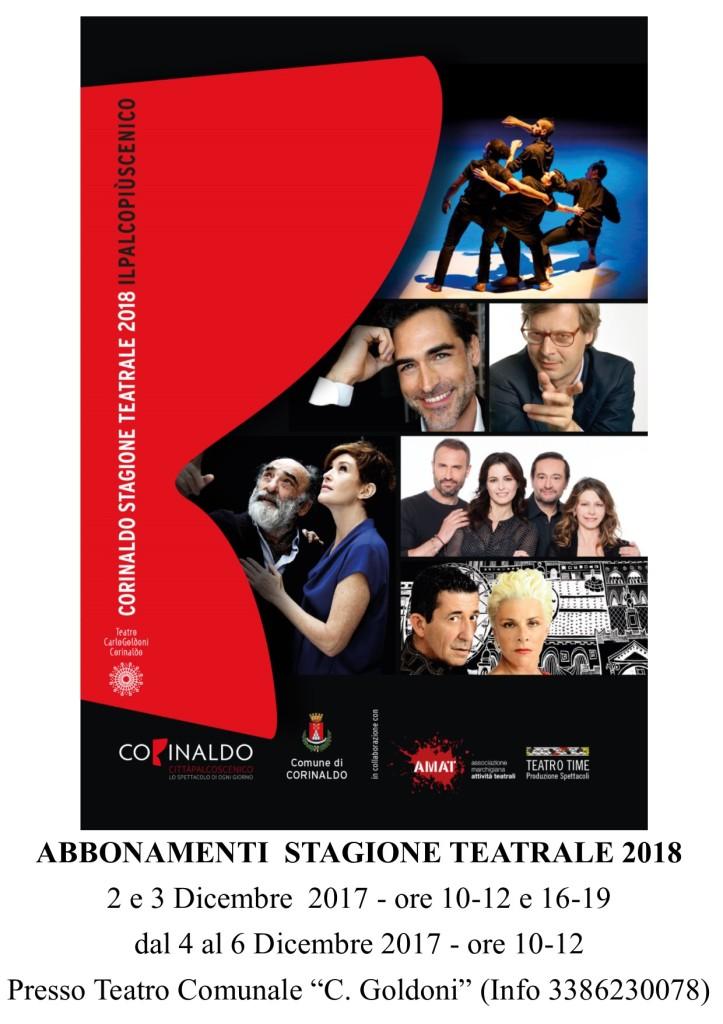 abbonamenti-2018