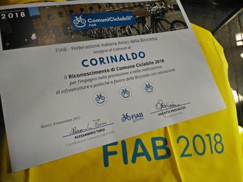 corinaldo-comune-ciclabile-2