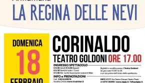 12_a3_ii_parte_18_febbraio_corinaldo-2