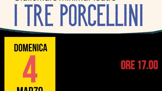 18_a3_ii_parte_04_marzo_corinaldo-2