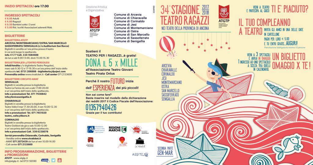 web_pieghevole_domenicali_stag_teatro_ragazzi_ii_parte-1