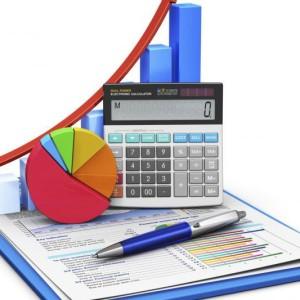 bilancio-di-previsione