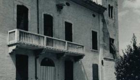 villa-cesarini
