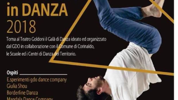corinaldo-in-danza