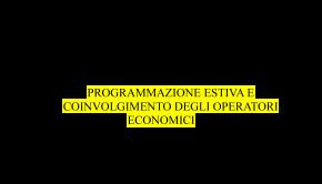 manifesto-invito-commercianti-c-s-del-30-aprile-2018