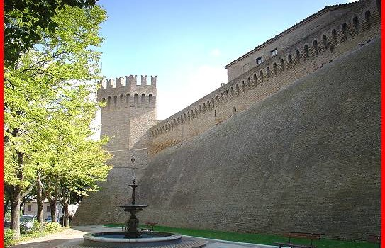 piazza-del-risorgimento