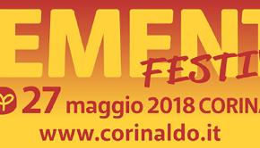 sementi-festival