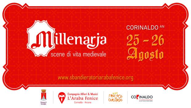 locandina-millenarja-2018