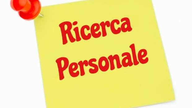 ric-personale