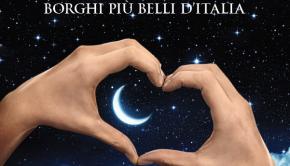 notte-romantica-borghi