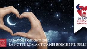 notte-romantica