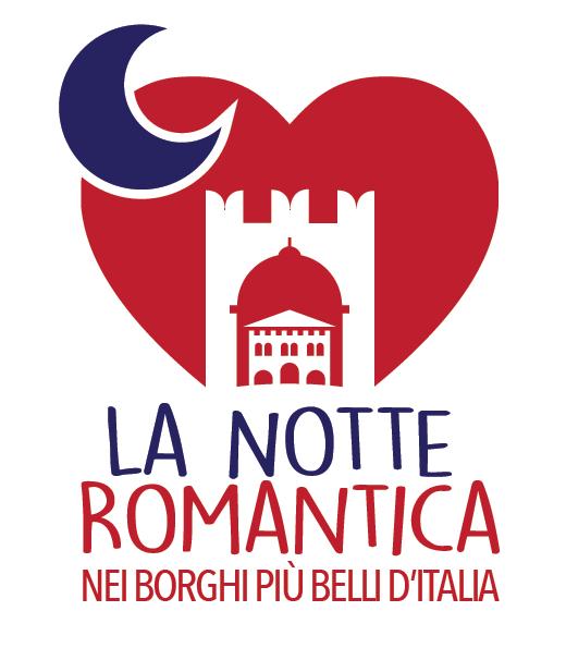 logo-notte-romantica-1