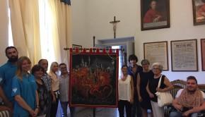 contesa-pozzo-della-polenta-40-edizione
