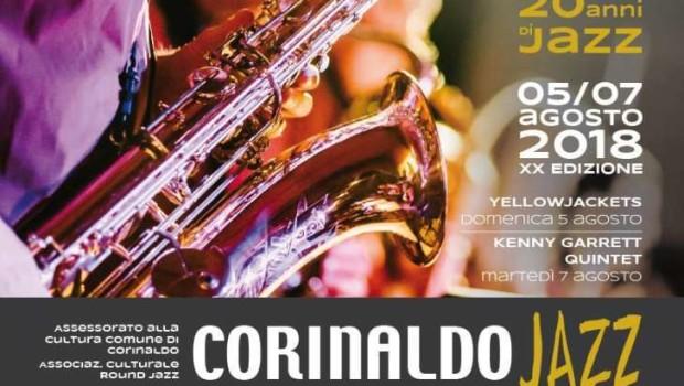 corinaldo-jazz-2018