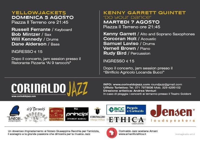 corinaldo-jazz