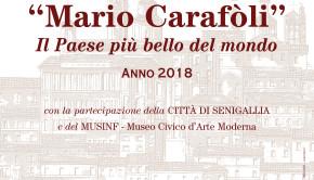 locandina-carafoli-2018