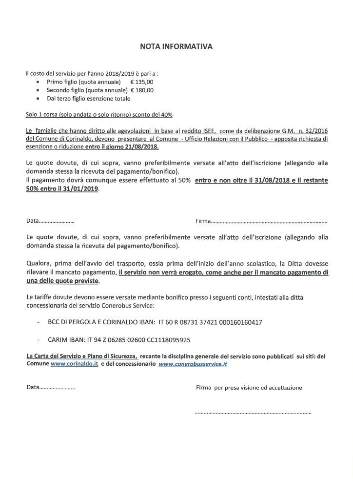 modulo-iscrizione-2