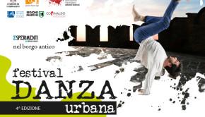 danza-urbana-2