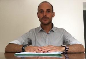 federico-piersanti-presidente-fondazione