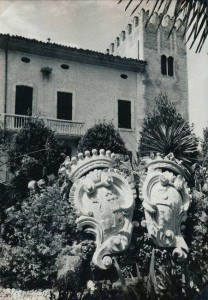villa-cesarini-1
